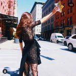 Alex Marquard - @alexmarquard - Instagram