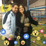 Alex Marqueda - @alexmarqueda - Instagram