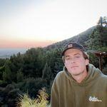 Alex Marquis - @alxmarquis - Instagram