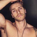 Alex Marquis - @alecksmarquis - Instagram