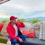 Alex Marroquin - @alexmarroquin_ - Instagram
