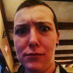 Alex Marsett - @alexmarsett - Instagram