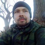 Марцинкевич Алексей - @alex_marskella - Instagram