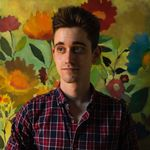 Alex Marske - @alexanderjamesmarske - Instagram