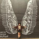 Alex Marthaler - @alexx_kayee - Instagram