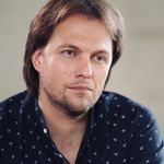 Александр Мартиросов - @alex.martirosov - Instagram