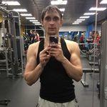 Александр Марусин - @alex_marusin - Instagram