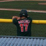 Alex Mascioli - @alex_mascioli1720 - Instagram