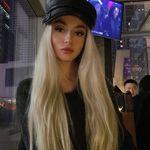ALENA MASKALIOVA🦋 - @misselena_1 - Instagram