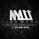 Alex Mass - @alexmassfotografia - Instagram