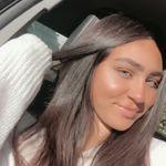 Alex Massaro - @aemassaro - Instagram