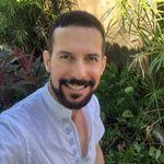 Alex Massoterapeuta Ayurvédico - @alex.massoterapeuta.natal - Instagram