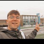Alexander Masso - @alex_masso__ - Instagram