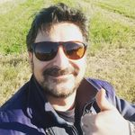 Avanti Savoia - @alex.mastro - Instagram