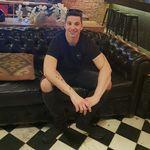 @alex_matejka - Instagram