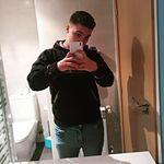 Aleex - @alexmates_ - Instagram
