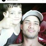 Alex Mathias - @_alexmathias - Instagram
