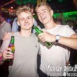 Alex Hye Wills Mathiesen - @alex.mathiesen - Instagram