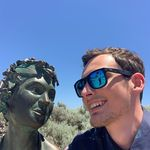 Alexander Matkin - @alexmatkin - Instagram