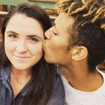 Alex Matlock - @alexmatlock - Instagram