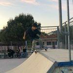 alex - @_alex_matsas_ - Instagram