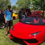@alex.mcclaren - Instagram