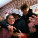@alex_mccleery - Instagram