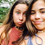 @alex_mcree_miller - Instagram