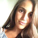 Alex Medow - @alexmedow24 - Instagram
