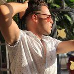 Alex Medrano - @alex14medrano - Instagram