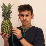 Alex Medrano   Physio & Arzt - @doc.alex.medrano - Instagram