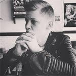 Alex Medved - @alex__medved - Instagram