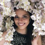 Alex Meeker - @alexandriameeker - Instagram