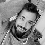 Alex Miko - @alex_lexa_miko - Instagram