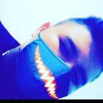 Alex Miko - @alex.miko.71 - Instagram
