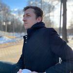 Alex Mikolenko - @just_another_boring_trip - Instagram