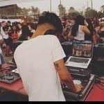 A L E X  M I L D E N - @alex_mildendj - Instagram