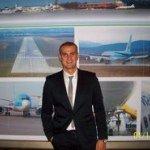 Aleksandar Milenkovic - @alex_milenkovic - Instagram