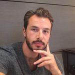 Alex Miler - @amiler - Instagram