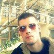 Alex Miletic - @alexdzontra - Instagram