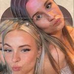 Alexandra - @allexmillard - Instagram