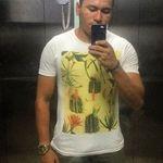 Alex Moreira - @alexmoreira_ - Instagram