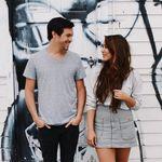Alex & Sierra - @alexandsierramusic Verified Account - Instagram