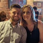 Alex Mussman - @the_alpha_dad - Instagram