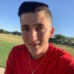 Alex Najarro - @alex.najarro.9674 - Instagram
