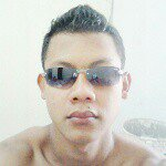 ahmad najib - @alex_najib - Instagram