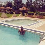 Jumah Alex Nicodemus - @jumah_alex_nicodemus - Instagram