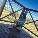 alex//gymnastics//animsls// - @alex_nieburg - Instagram