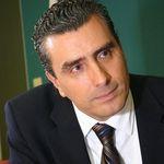 Alex Nival - @alexnival - Instagram