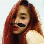 Alexandra Nicole - @_alexnix - Instagram